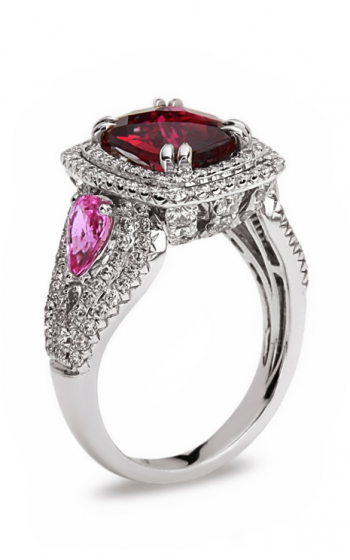 Charles Krypell Pastel Fashion ring 3-7185-WRPS product image