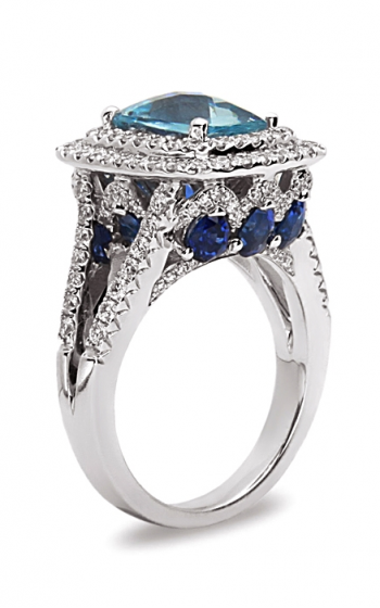 Charles Krypell Pastel Fashion ring 3-7193-WAQS product image