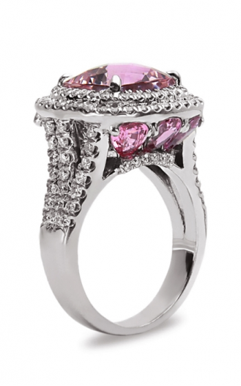 Charles Krypell Pastel Fashion ring 3-7195-WMPS product image