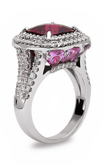 Charles Krypell Pastel Fashion ring 3-7195-WRPS product image