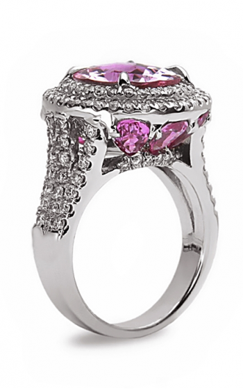Charles Krypell Pastel Fashion ring 3-7197-WMPS product image