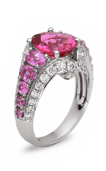 Charles Krypell Pastel Fashion ring 3-7204-WRPS product image
