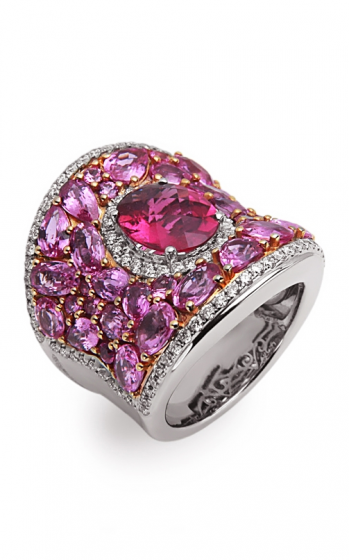 Charles Krypell Pastel Fashion ring 3-7205-WRPS product image