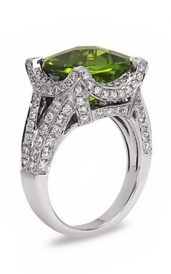 Charles Krypell Pastel Fashion ring 3-7206-WP product image