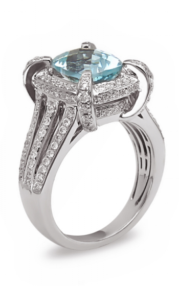 Charles Krypell Pastel Fashion ring 3-7214-WAQ product image