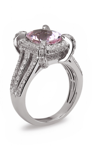 Charles Krypell Pastel Fashion ring 3-7214-WM product image