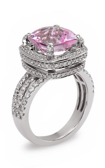 Charles Krypell Pastel Fashion ring 3-7220-WM product image