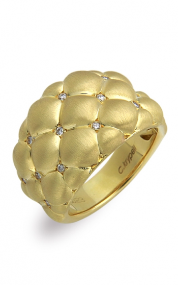 Charles Krypell Gold Fashion ring 3-3901-TFGD product image