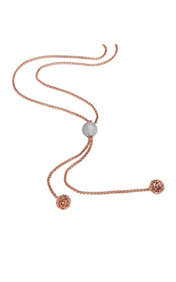Charles Krypell Gold Necklace 4-3842-PD product image
