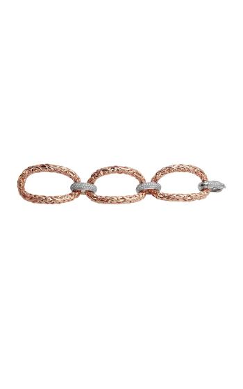 Charles Krypell Gold Bracelet 5-3700-PD product image