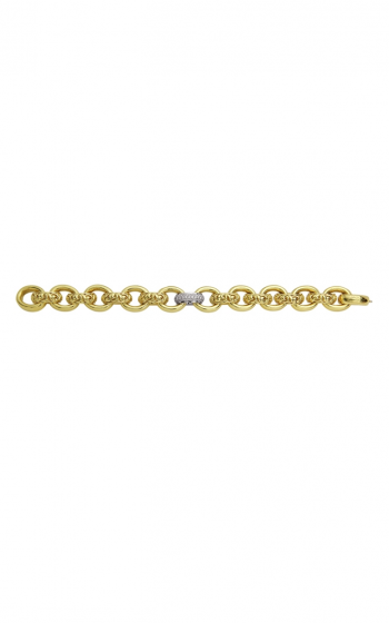 Charles Krypell Gold Bracelet 5-3721-GD product image