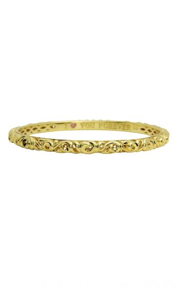 Charles Krypell Gold Bracelet 5-3804-GFOR63 product image