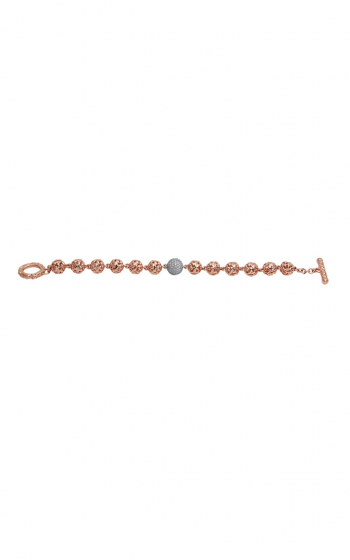 Charles Krypell Gold Bracelet 5-3823-PD product image