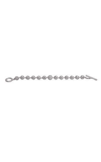 Charles Krypell Gold Bracelet 5-3823-WD product image