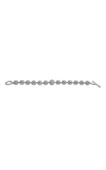 Charles Krypell Gold Bracelet 5-3830-WD product image