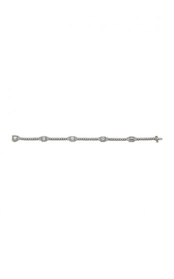 Charles Krypell Precious Pastel Bracelet 5-9104-ECPL product image