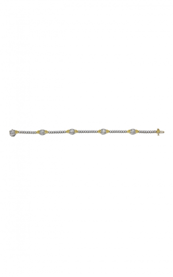 Charles Krypell Precious Pastel Bracelet 5-9104-OVY001 product image