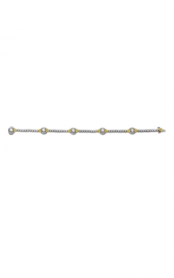 Charles Krypell Precious Pastel Bracelet 5-9104-RDY001 product image