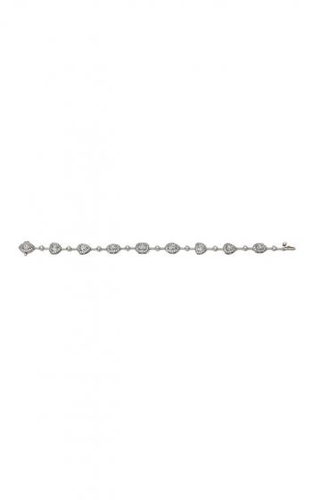 Charles Krypell Precious Pastel Bracelet 5-9151-PLMULTI product image