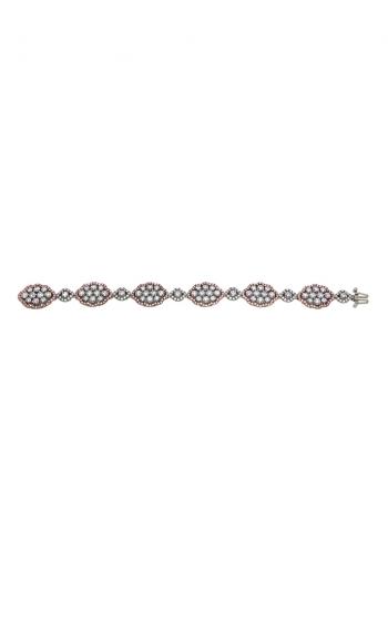 Charles Krypell Precious Pastel Bracelet 5-9252-PW product image