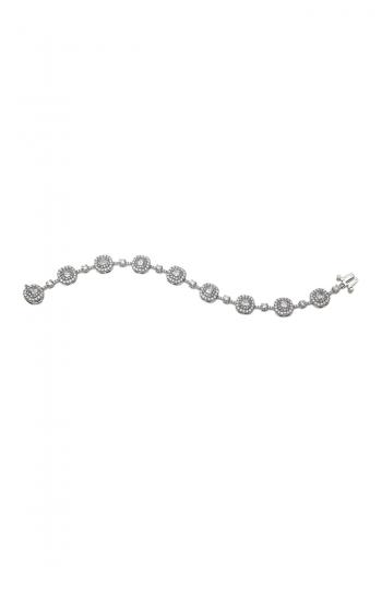 Charles Krypell Precious Pastel Bracelet 5-9255-PL product image