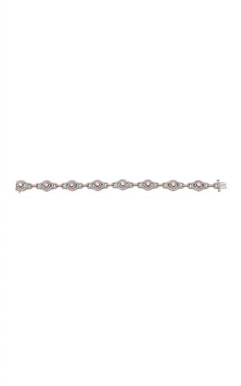 Charles Krypell Precious Pastel Bracelet 5-9267-PLRDWP product image