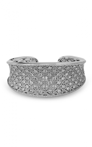 Charles Krypell Precious Pastel Bracelet 5-9295-WD product image