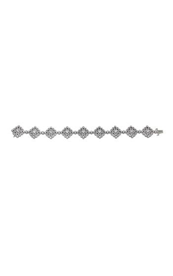 Charles Krypell Precious Pastel Bracelet 5-M342-PL product image