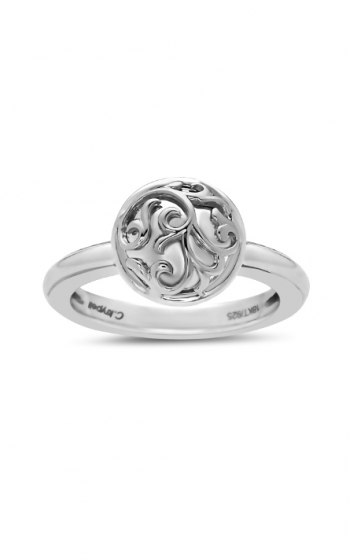 Charles Krypell Sterling Silver Fashion ring 3-6971-ILS product image