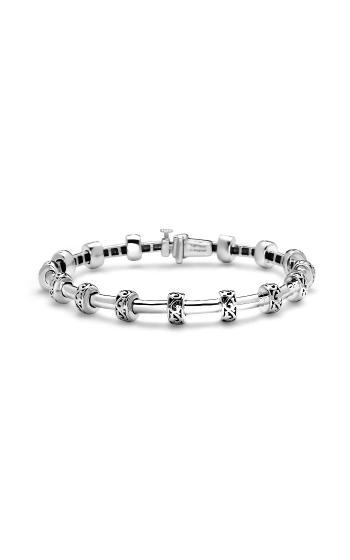 Charles Krypell Sterling Silver Bracelet 5-6939-S product image