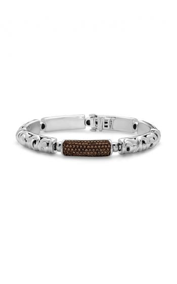 Charles Krypell Sterling Silver Bracelet 5-6927-SBRP product image