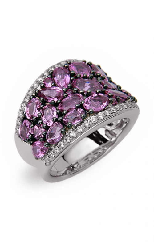 Charles Krypell Precious Pastel Fashion ring 3-702-RXPS product image