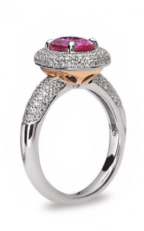 Charles Krypell Precious Pastel Fashion ring 3-4185-WPS product image