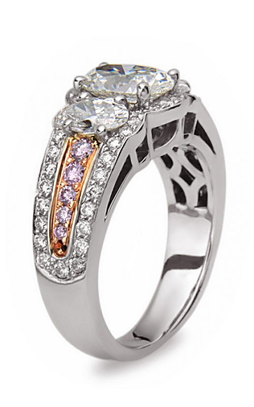 Charles Krypell Precious Pastel Fashion ring 3-9015-WWP001 product image