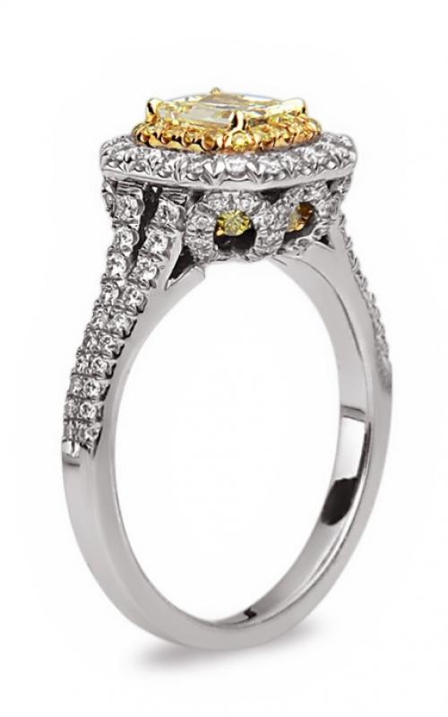Charles Krypell Precious Pastel Fashion ring 3-9207-RA66YY product image