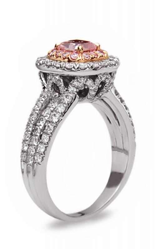 Charles Krypell Precious Pastel Fashion ring 3-9253-RA69PP product image
