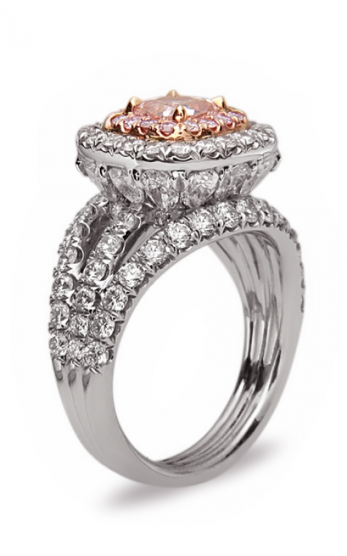 Charles Krypell Precious Pastel Fashion ring 3-9259-CU100PP product image