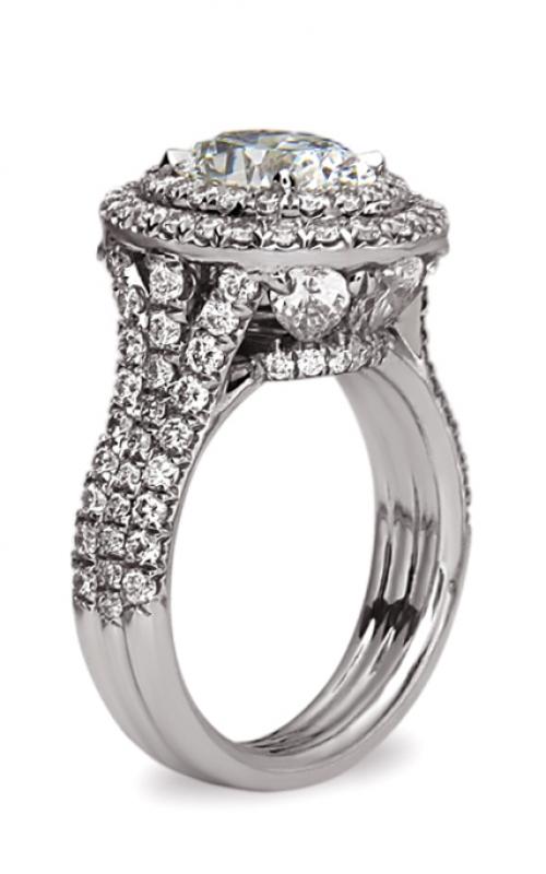 Charles Krypell Precious Pastel Fashion ring 3-9273-OV215W product image