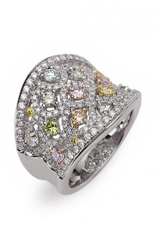 Charles Krypell Precious Pastel Fashion ring 3-9289-PLM109 product image