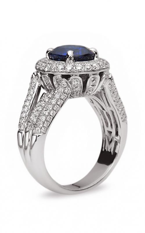 Charles Krypell Precious Pastel Fashion ring 3-7114-OV407S product image