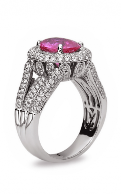 Charles Krypell Precious Pastel Fashion ring 3-7114-PLPS product image