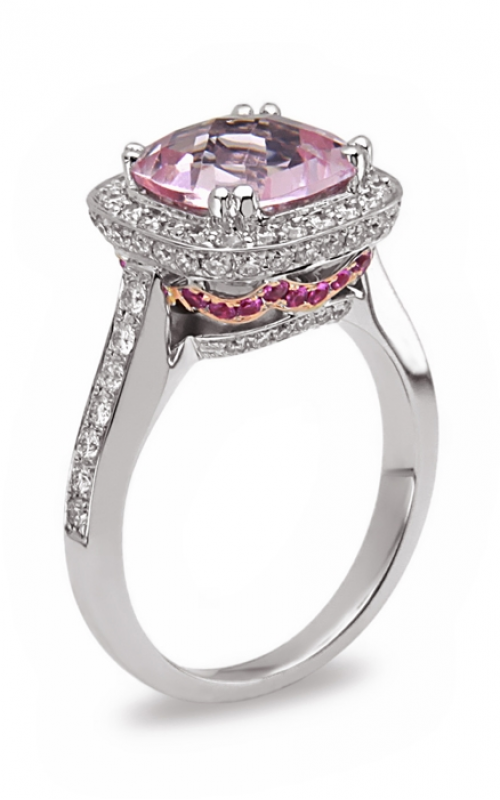 Charles Krypell Pastel Fashion ring 3-7016-WMPS product image