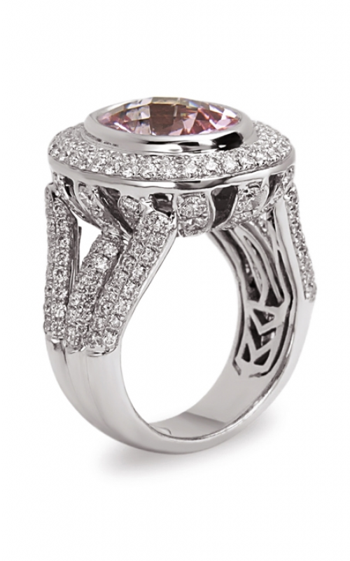 Charles Krypell Pastel Fashion ring 3-7114-WM product image