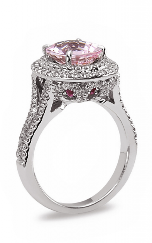 Charles Krypell Pastel Fashion ring 3-7146-WMPS product image