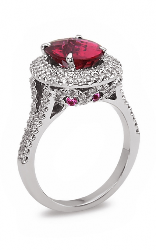 Charles Krypell Pastel Fashion ring 3-7146-WRPS product image