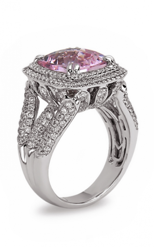 Charles Krypell Pastel Fashion ring 3-7149-WM product image