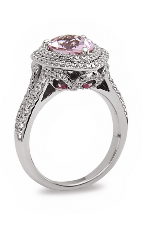 Charles Krypell Pastel Fashion ring 3-7154-WMPS product image