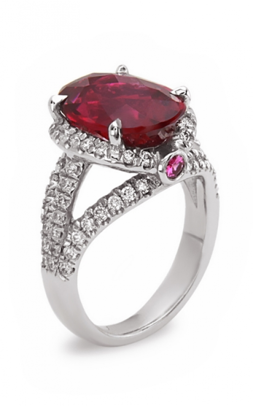 Charles Krypell Pastel Fashion ring 3-7155-WRPS product image