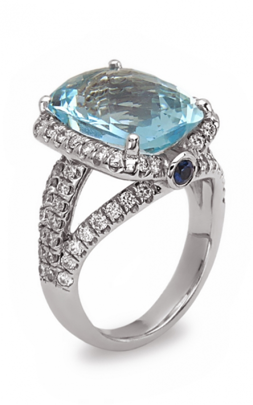 Charles Krypell Pastel Fashion ring 3-7156-WAQS product image