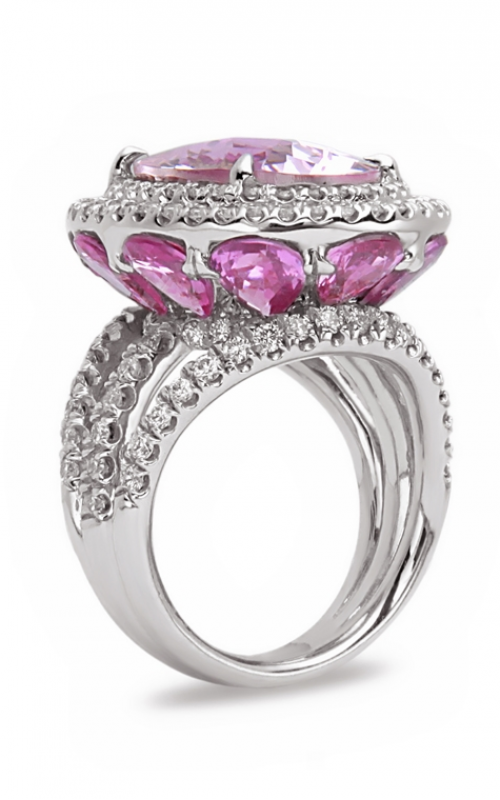 Charles Krypell Pastel Fashion ring 3-7167-WMPS product image